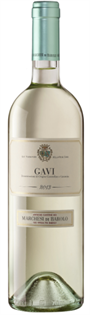 Marchesi di Barolo Gavi 2013 750ml